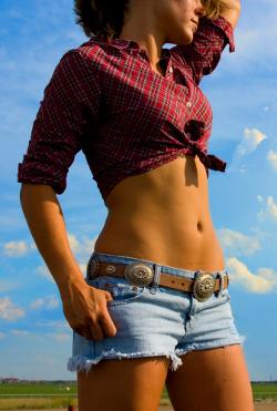 Jak szybko schudnąć 10 kg w miesiąc