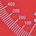 Jak schudnąć dużo np. 30, 50 100 kg
