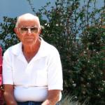 Odchudzanie seniorów, osób starszych